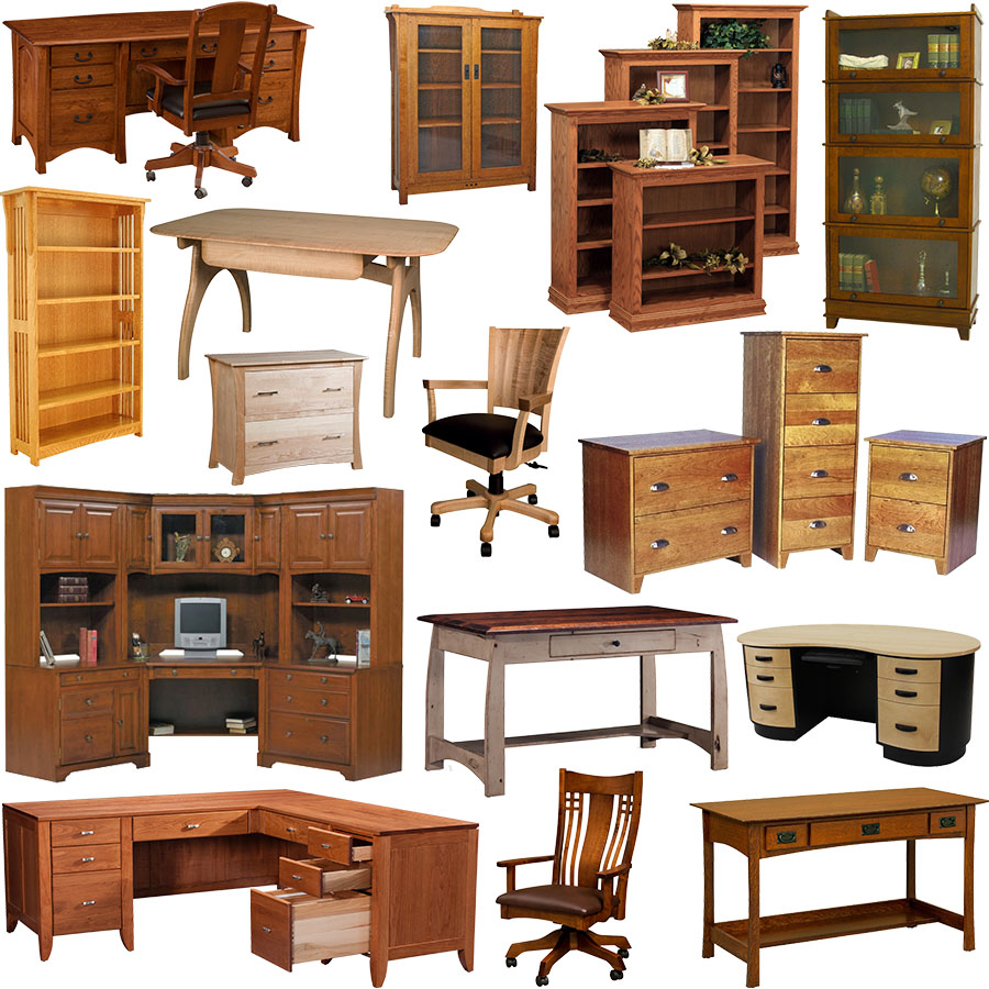 HomeOffice Furniture