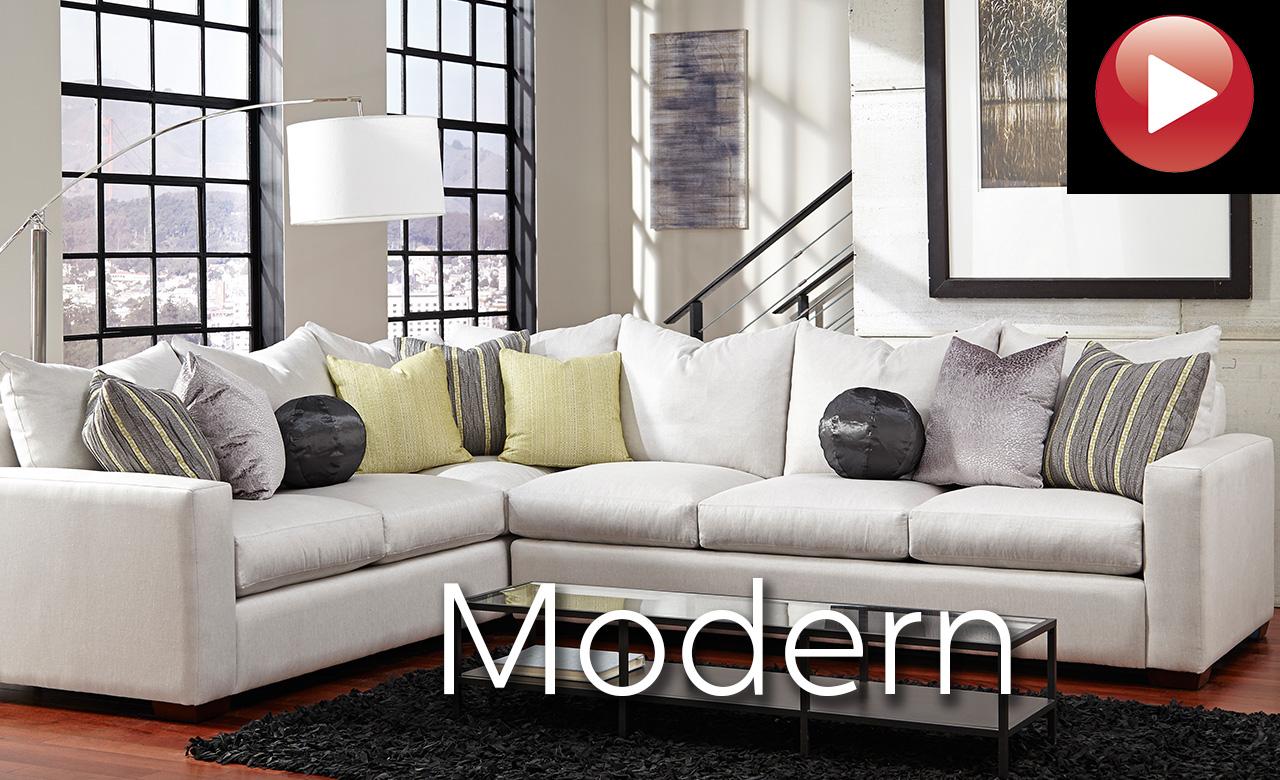 Ventura Furniture, Santa Barbara Furniture | For Your Home
